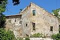 Bosnia and Herzegovina-02190 - Mostar (10477028283).jpg