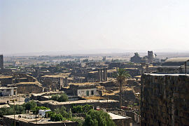 Bosra-from-Theater-054.jpg