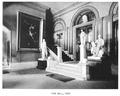 BostonAthenaeum2 1905.png