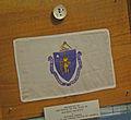 Boston Museum of Science Apollo 17 plaque.jpg