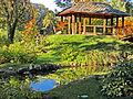 Botanička bašta Jevremovac, Beograd - Japanski vrt 10.jpg