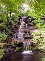 Botanischer Garten in Braunschweig.jpg
