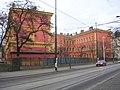 Botičská, základní škola.jpg