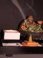 Bouddha encens.png