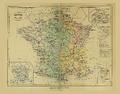 Bouillet - Atlas universel, Carte 49.png