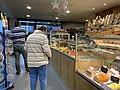 Boulangerie Bardoulet (Contrevoz) - intérieur de la boutique.jpg