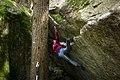 Bouldering - 2.jpg