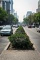 Boulevard - panoramio (2).jpg