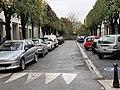 Boulevard André Bassée Fontenay Bois 2.jpg