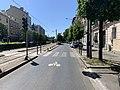 Boulevard Carnot St Denis Seine St Denis 1.jpg