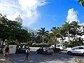 Boulevard Kukulcan, Zona Hotelera, Cancún, Mexico - panoramio (24).jpg
