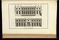 Bound Print (France), 1727 (CH 18291067).jpg