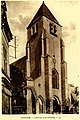 Bourges eglise saint pierre.jpg