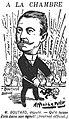 Boutard, par Alfred Le Petit (La Patrie, 1898-11-27).jpg