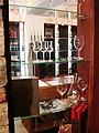 Boutique de vin à Chypre.jpg
