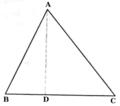 Bovier-Lapierre - Traité élémentaire de trigonométrie rectiligne 1868, illust p043.png
