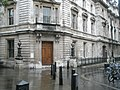 Bow Street Magistrates Court - geograph.org.uk - 1024404.jpg