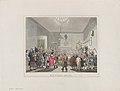 Bow Street Office (Microcosm of London, plate 11) MET DP874009.jpg