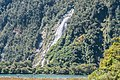 Bowen Falls in Fiordland National Park 04.jpg