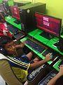 Boy Playing Game Com.jpg