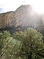 Boynton Canyon Trail, Sedona, Arizona - panoramio (90).jpg