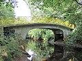 Brücke nahe Kritenbarg 1.jpg