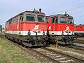 Br 2043-Lokomotiven in Wels.jpg