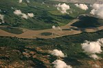 Brahmaputra aerial view.jpg