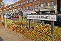 Bramley Parade, N14 - geograph.org.uk - 1024197.jpg