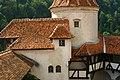 Bran 507025, Romania - panoramio (3).jpg