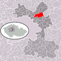Brandys nad Labem-Stara Boleslav PH CZ.png