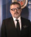 Branislav Mićunović.png