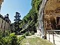 Brantôme abbaye (2).jpg