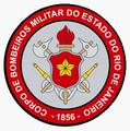 Brasão CBM RJ.PNG
