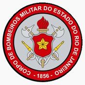 Corpo de Bombeiros Militar do Estado do Rio de Janeiro – Wikipédia ... e6ee830e51dbc