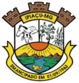 Brasao-ipiacu-mg.png