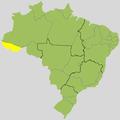 Brasil Acre maploc.png