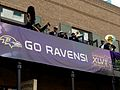Brass Band - Go Ravens.jpg