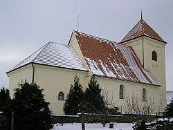 Bratčice Kostel1 29012005.JPG