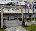 Bratislava16Slovakia3.JPG