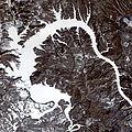 Bratskove Reservoir.jpg