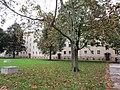 Brauhausstraße 9, 11, 13, 15, 17, 19, 21, 23, 25 Bild 1.JPG
