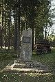 BraunlageKartoffeldenkmal.jpg