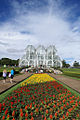 Brazil, parana, curitiba, botanical garden.jpg