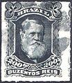 Brazil 1878-79 Sc73.jpg