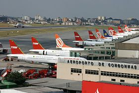 Brazilian Tail Line Up (7190282469).jpg