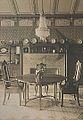 Breakfast Room (C.R. Hosmer House).jpg