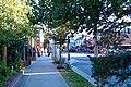 Breckenridge Main Street.jpg