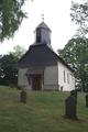 Breitenbach am Herzberg Machtlos Church df2.png