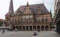 Bremer Rathaus mit neuem Dach.jpg